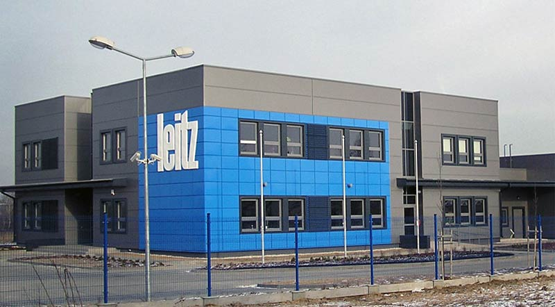 LEITZ-str-03