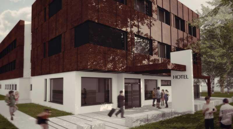 OPOLE_HOTEL-02