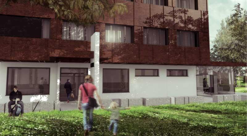 OPOLE_HOTEL-06