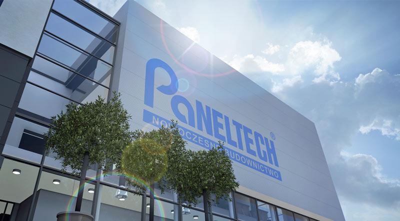 PANELTECH-str-02