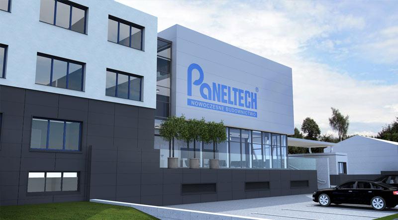 PANELTECH-str-04