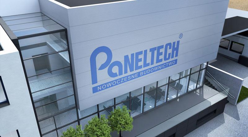 PANELTECH-str-06